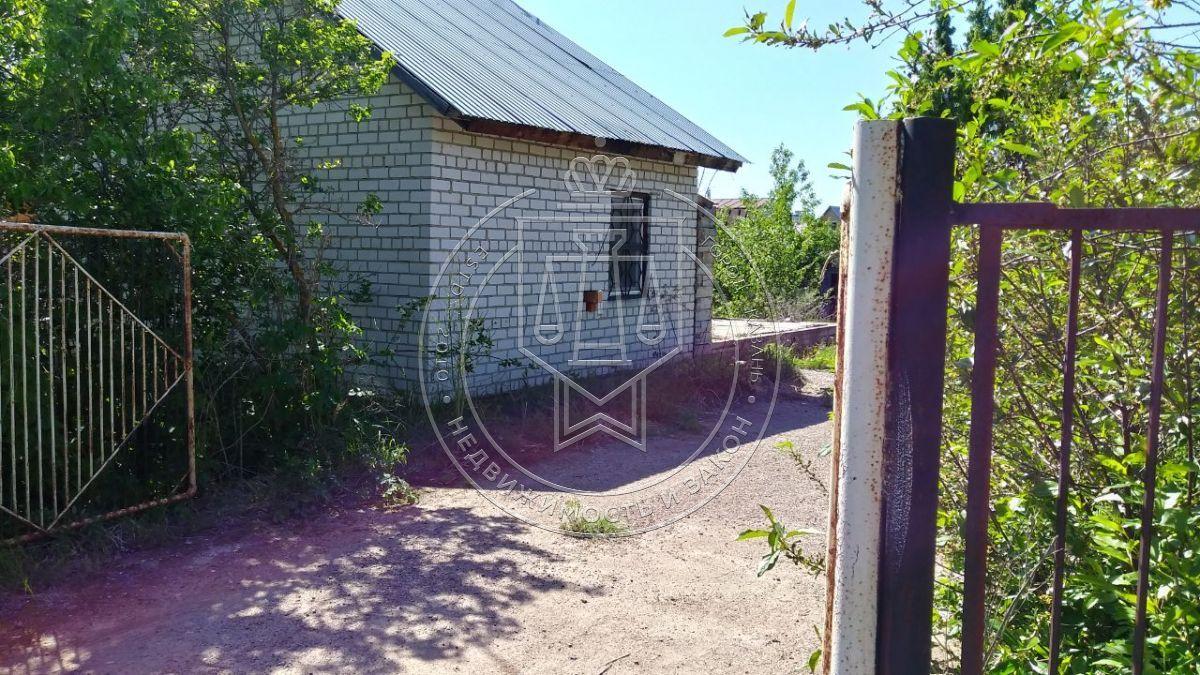 """Продажа  дома СНТ """"Горизонт"""", уч.152"""