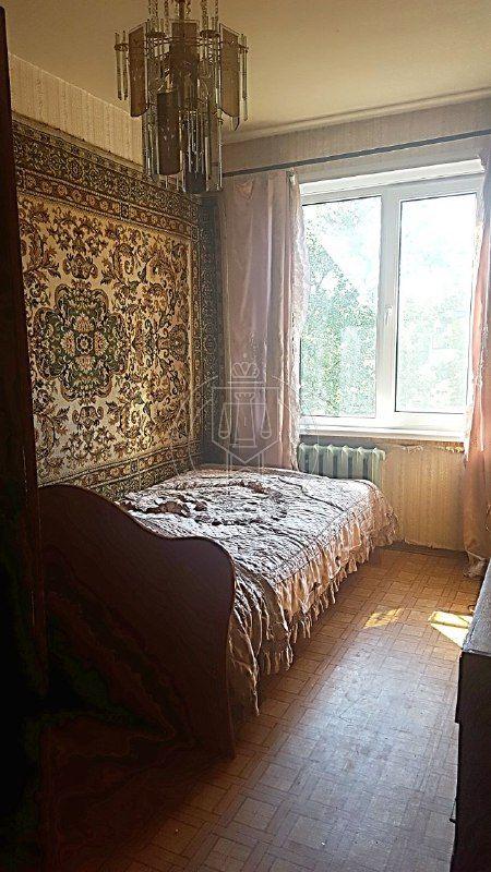 Продажа 2-к квартиры Короленко ул, 71