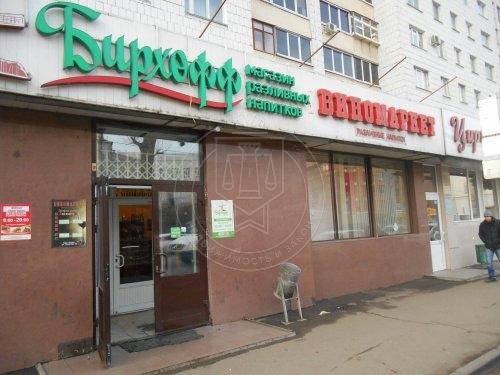 Аренда  помещения свободного назначения Татарстан ул, 52