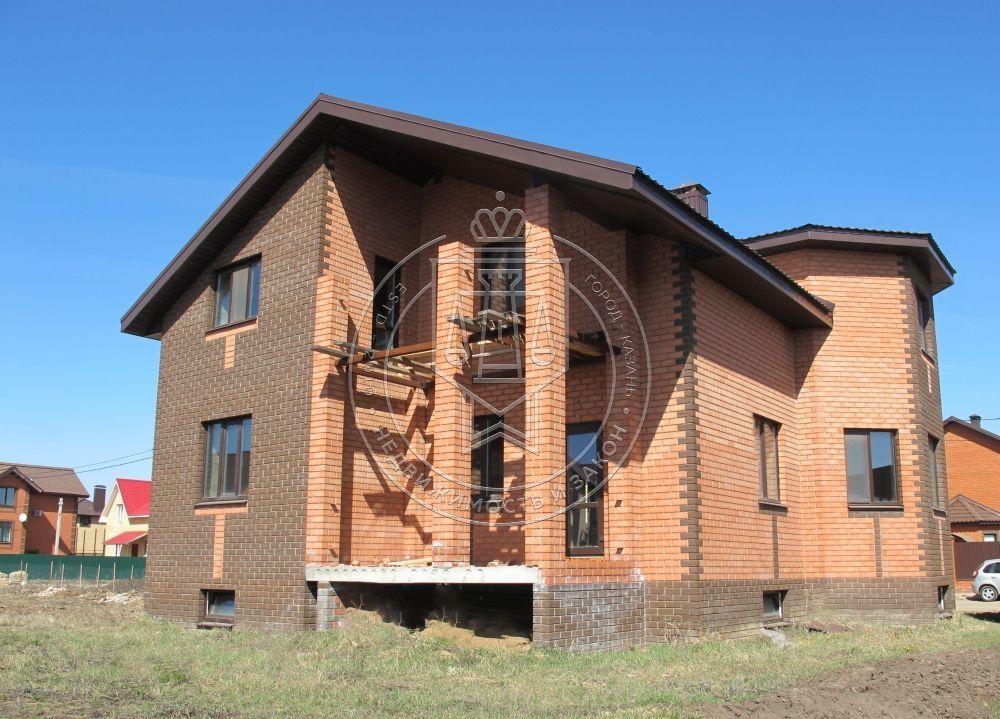 Продажа  дома Заречная, 47Б