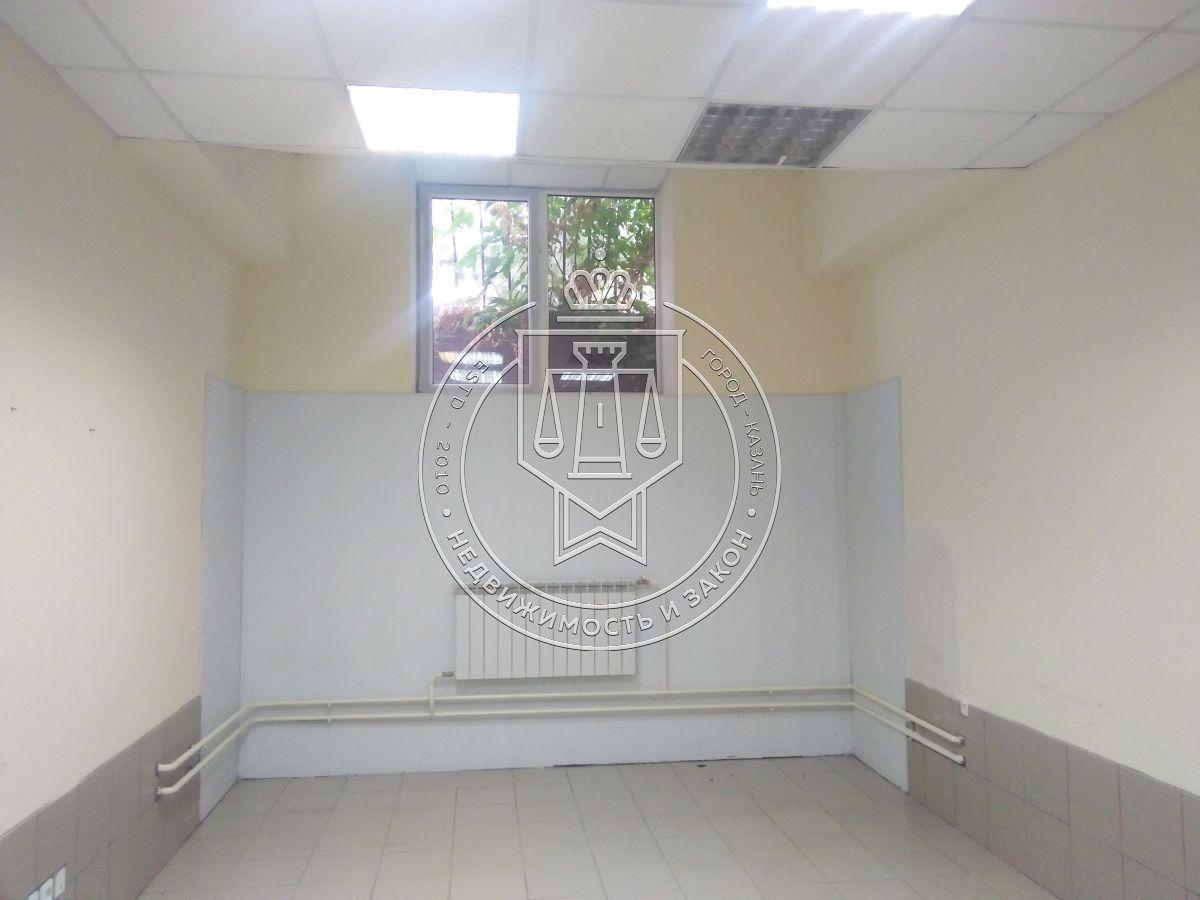 Аренда  офиса Космонавтов ул, 42А