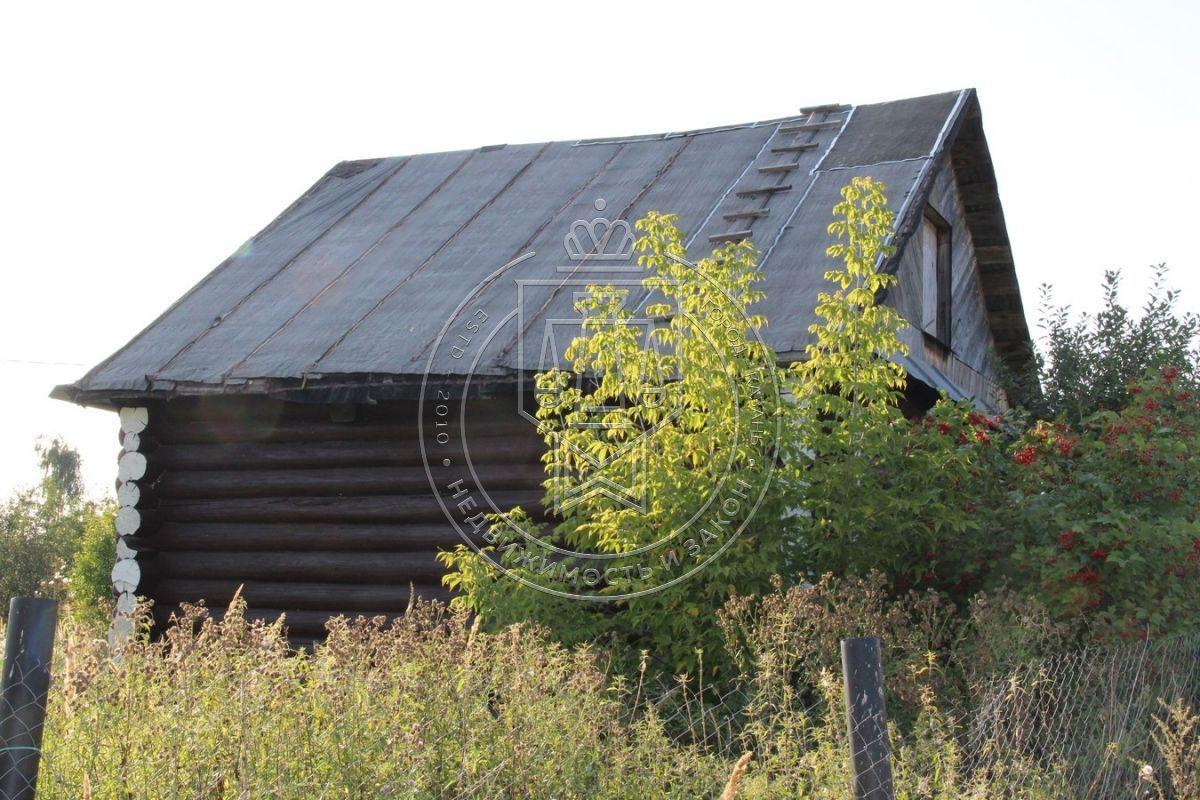 Продажа  дома садовое товарищество Ромашка, 59