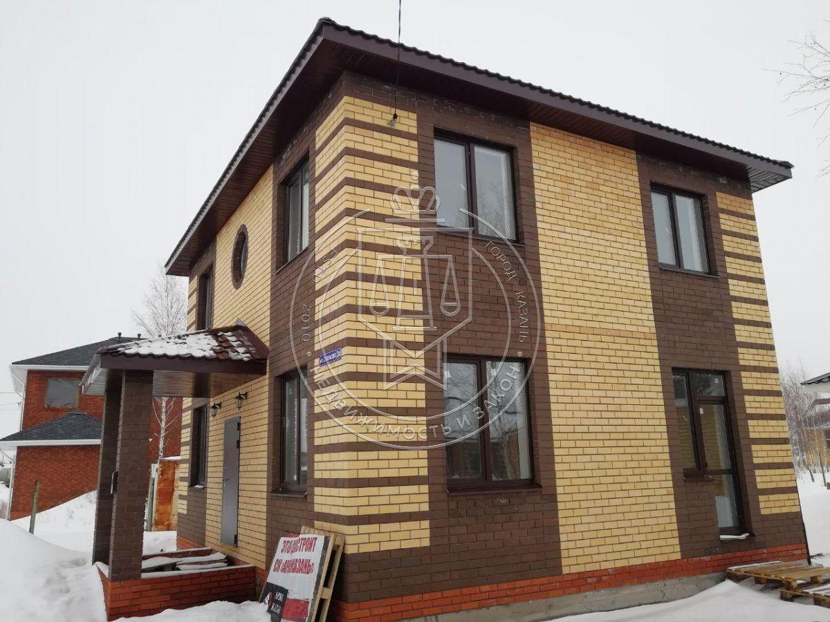 Продажа  дома Согласия, 34