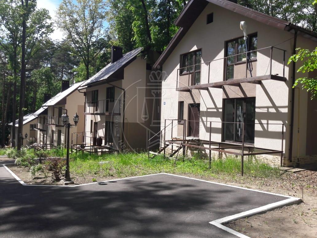 """Продажа  дома ГКУ """" Пригородное Лесничество"""""""