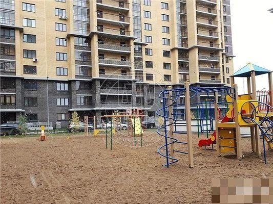 Продажа 1-к квартиры Натана Рахлина ул, 5
