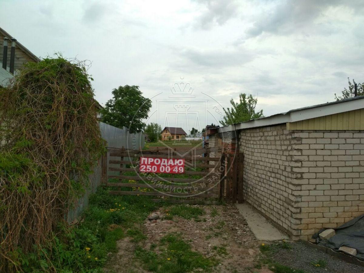 Продажа  участка Кооперативная