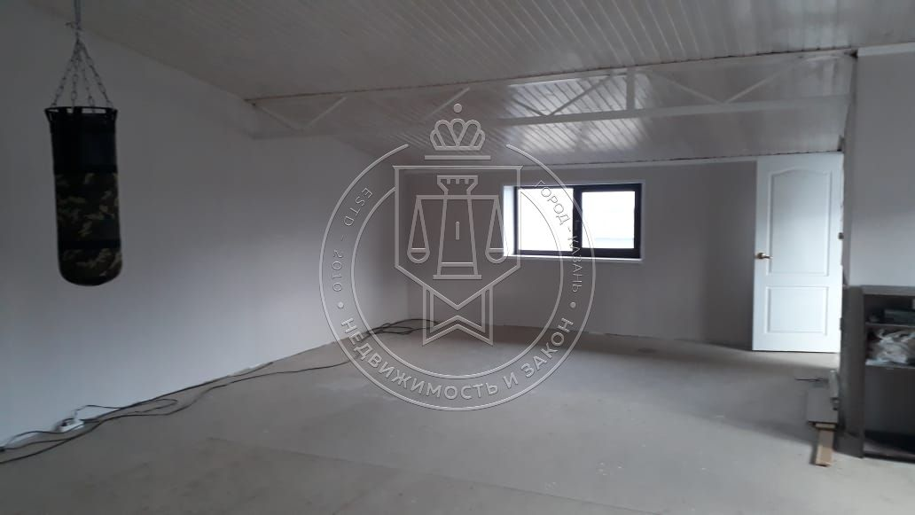 Аренда  склада Шоссейная (Борисоглебское) ул