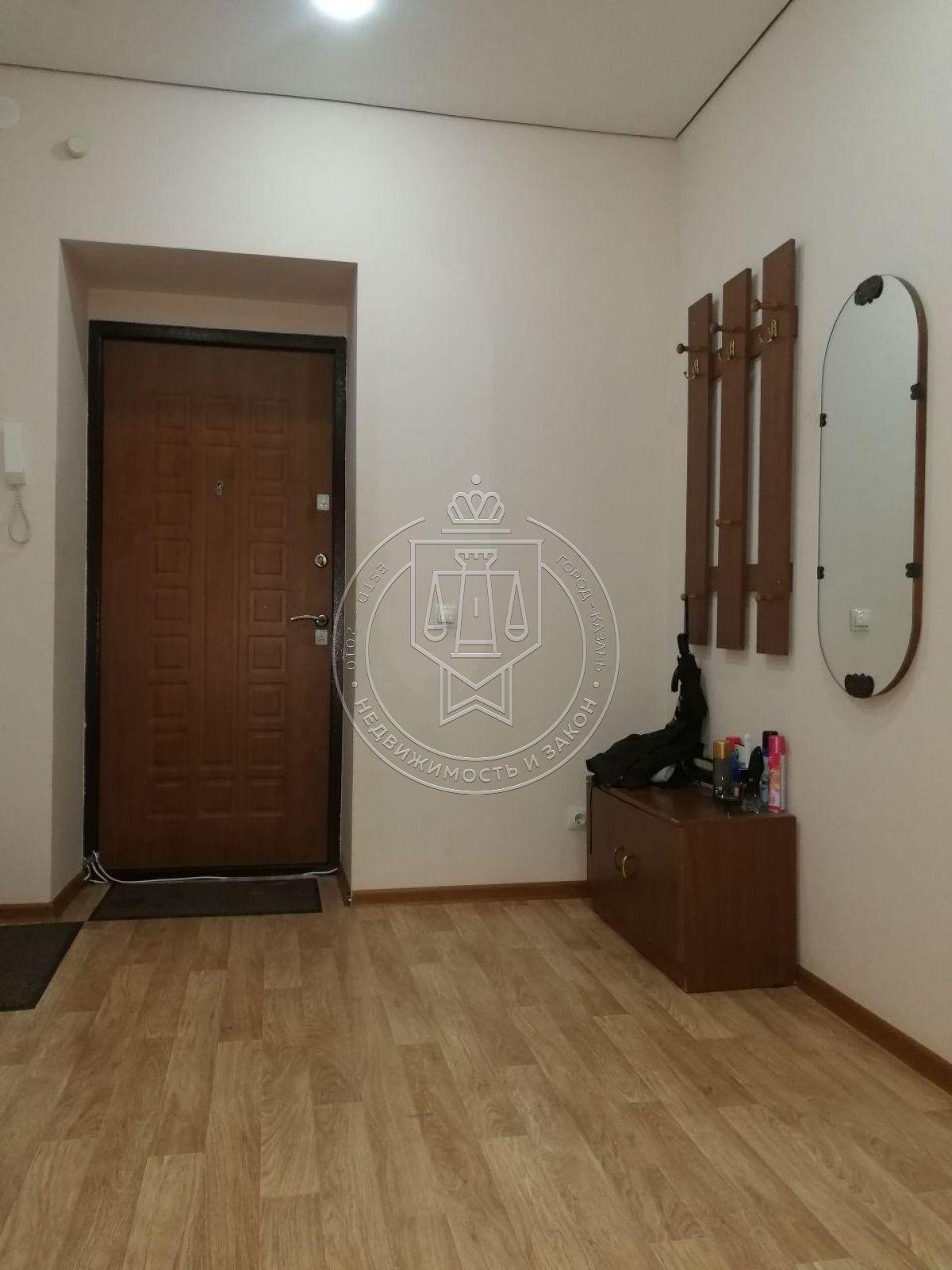 Продажа 2-к квартиры Чингиза Айтматова ул, 11