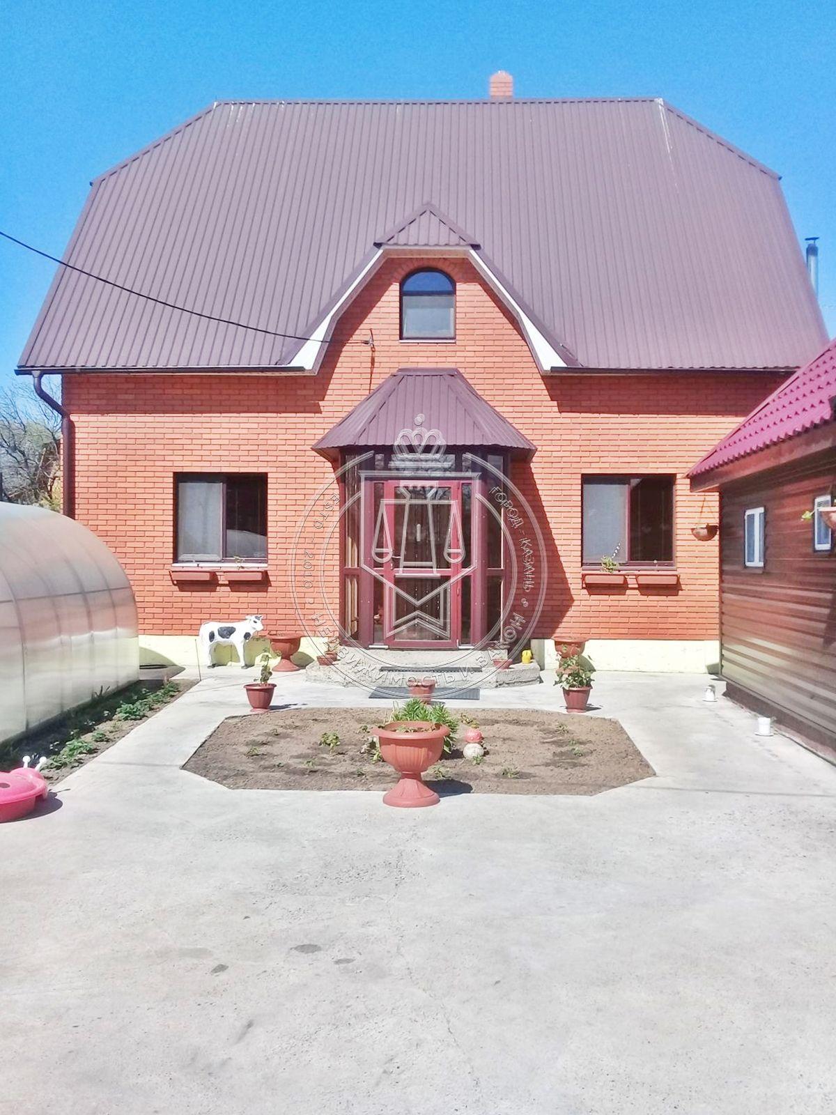 Продажа  дома СДТ Островок