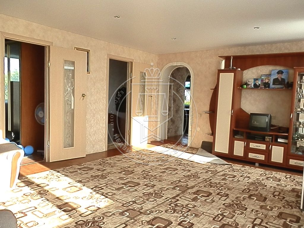 Продажа  дома Нагорная, 6