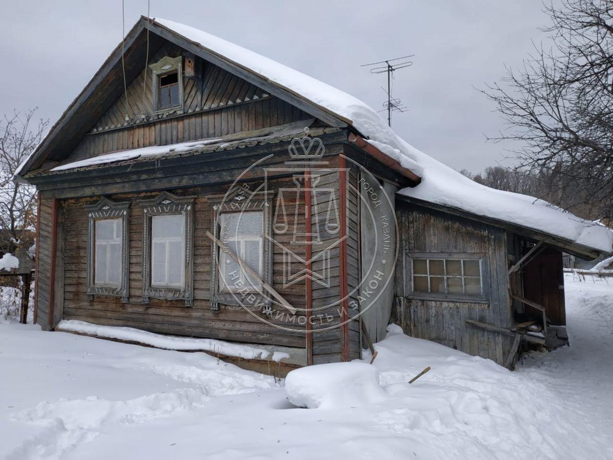 Продажа  дома Старо-Аракчинская, 38
