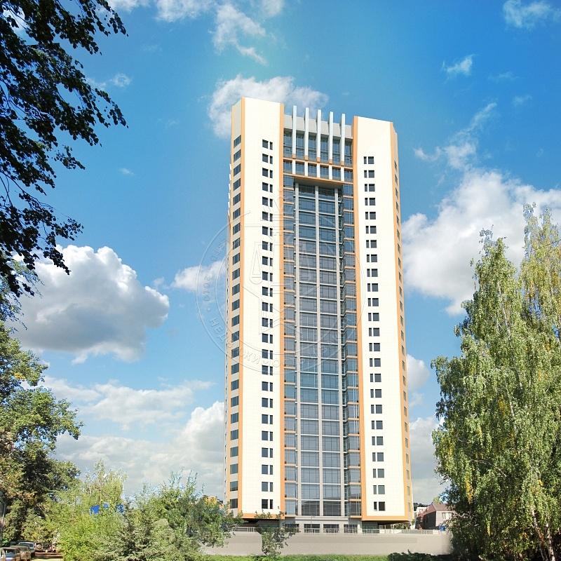 Продажа мн-к квартиры Даурская ул, 34