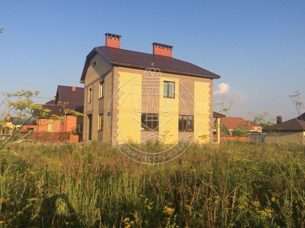 Продажа  дома Светлая