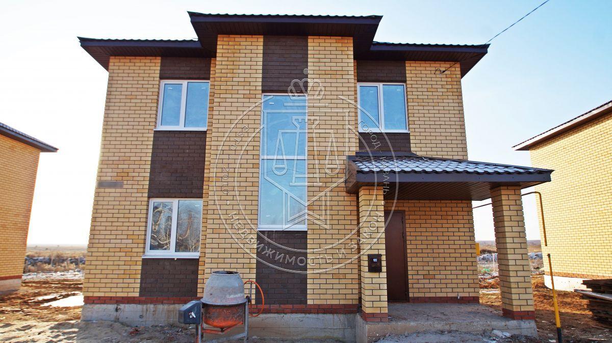Продажа  дома Булатная, 27