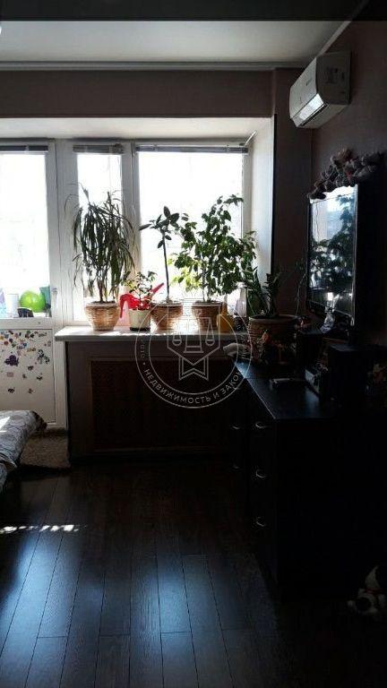 Продажа 1-к квартиры Олега Кошевого ул, 16