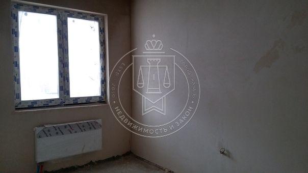 Продажа 1-к квартиры Тэцевская ул, 3