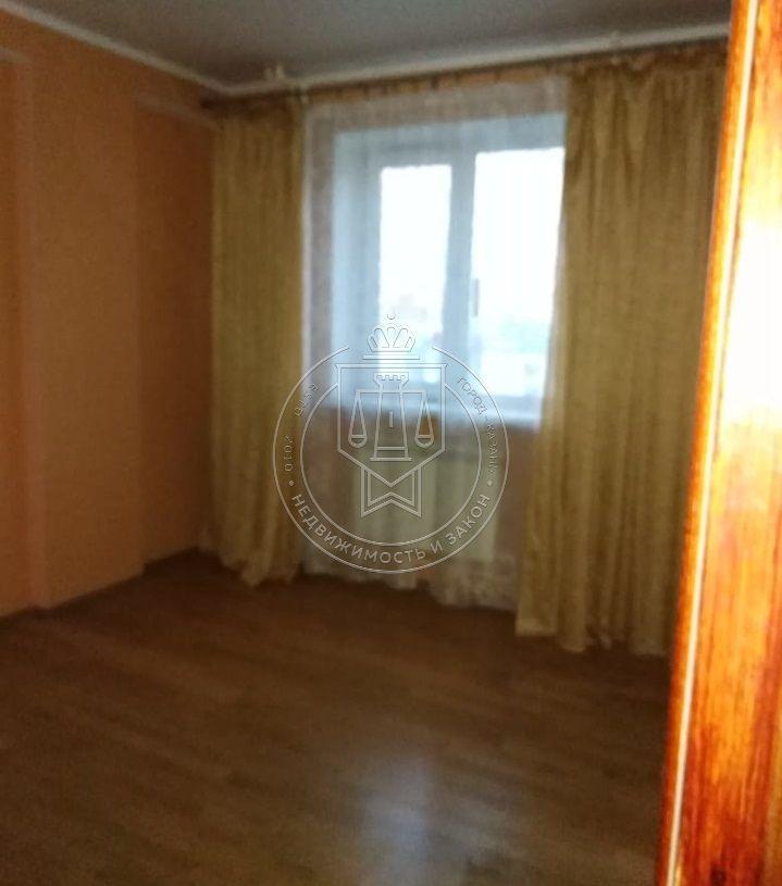 Аренда 1-к квартиры Академика Глушко ул, 32
