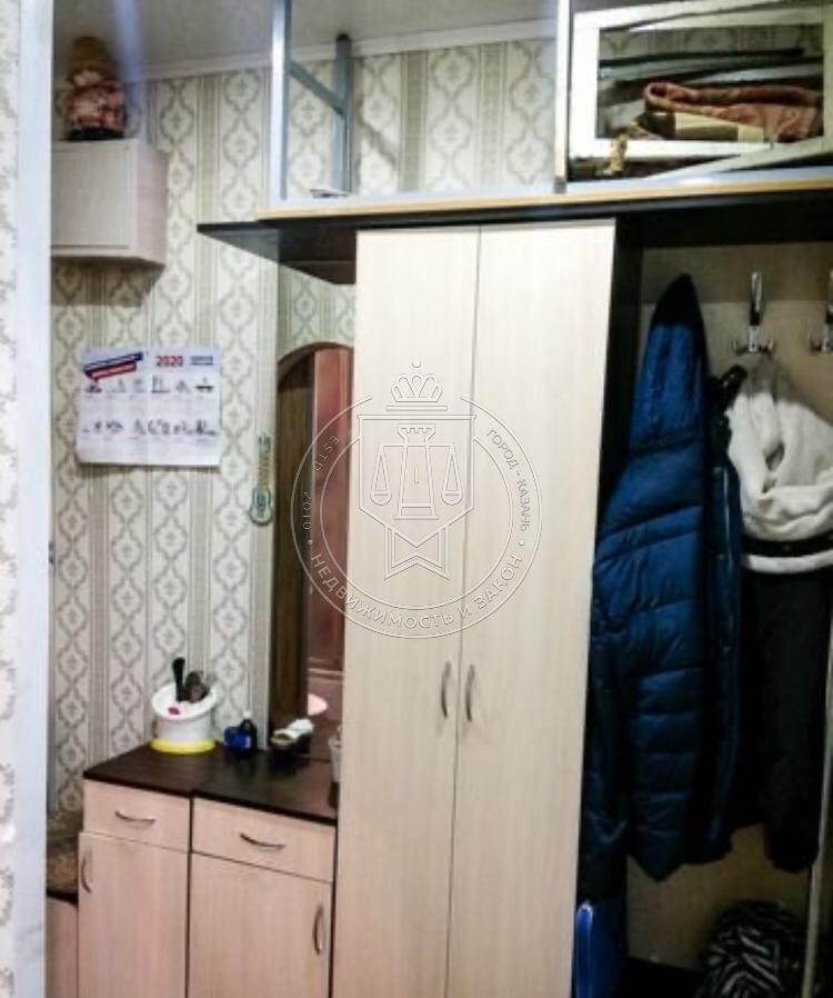 Продажа 2-к квартиры Академика Королева ул, 41