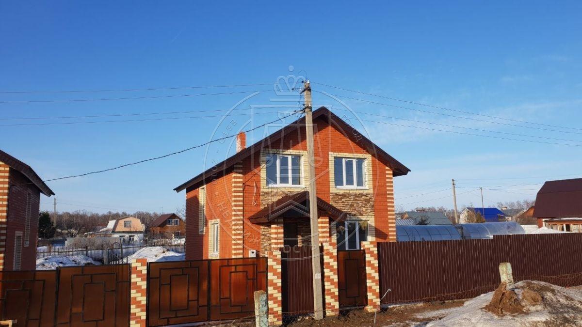 Продажа  дома СНТ Жиркомбинат  , 5