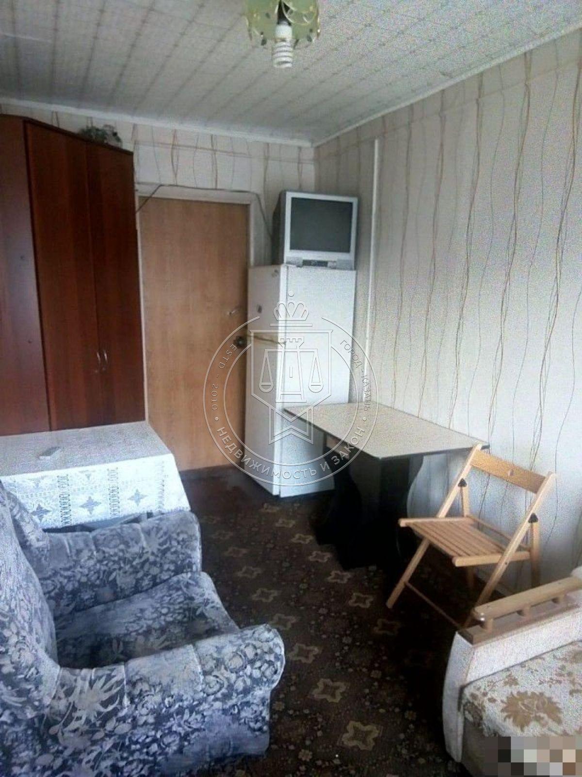 Продажа мн-к квартиры Даурская ул, 33