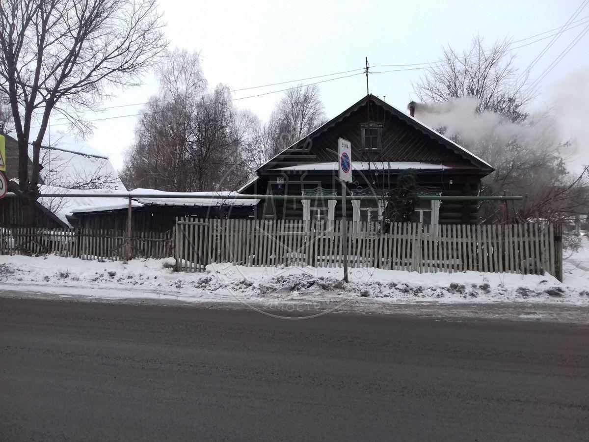Продажа  участка Борисковская