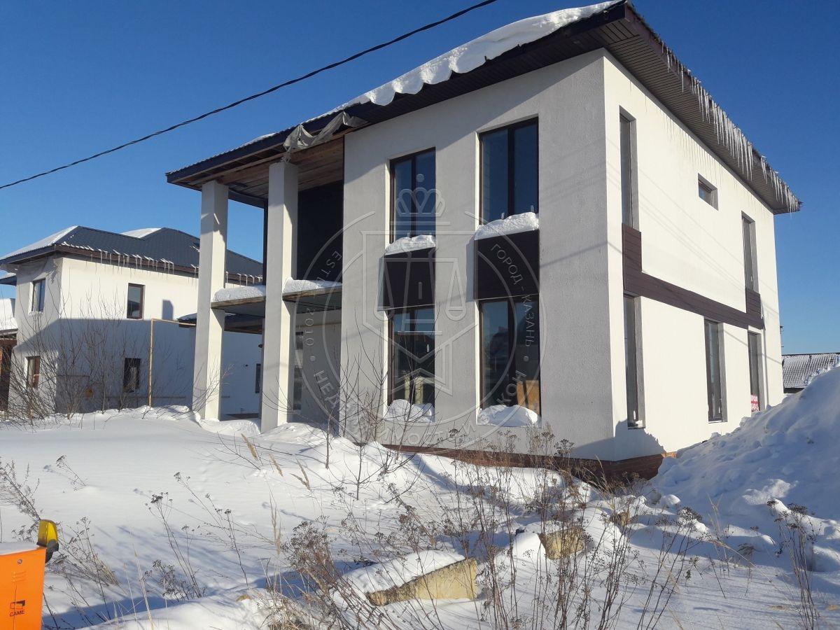 Продажа  дома Конастнтиновка, ул Белокаменная