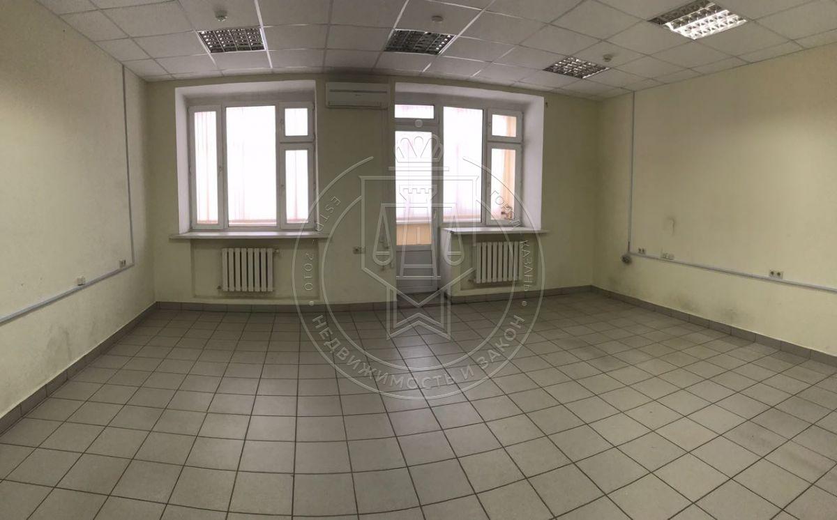 Аренда  офисно-торговые Чистопольская ул, 28