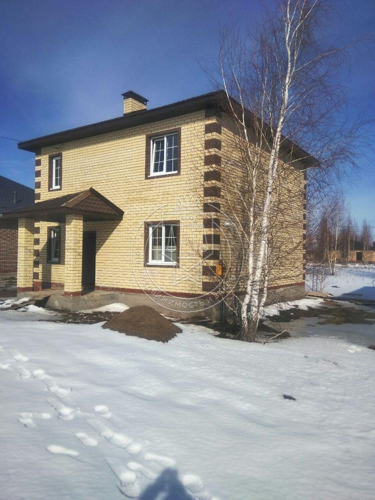 Продажа  дома Булатная , 26