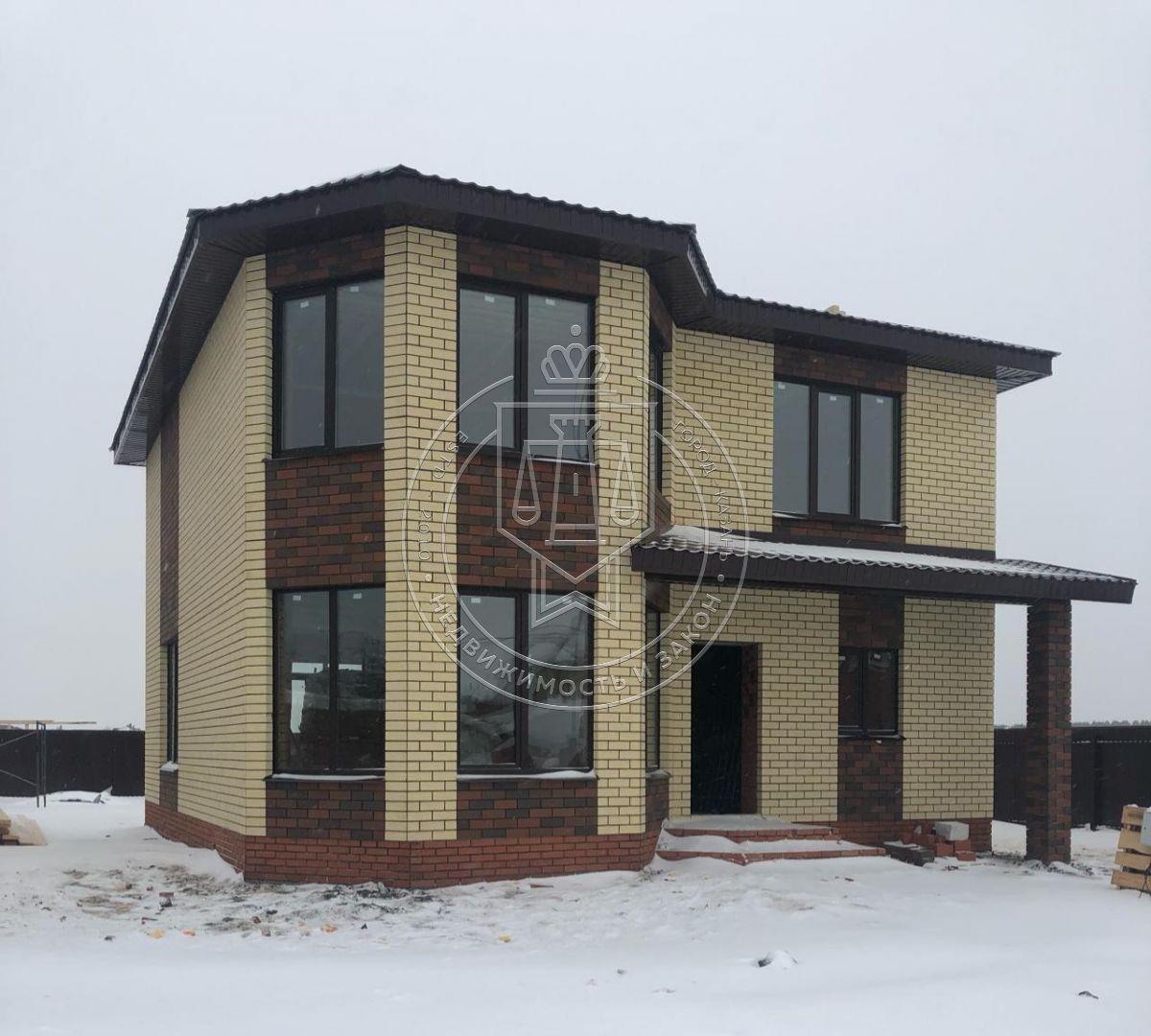 Продажа  дома салиха курбангалиева , 2