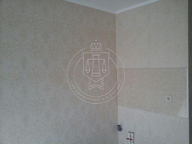 Продажа 1-к квартиры Нурсултана Назарбаева, 35