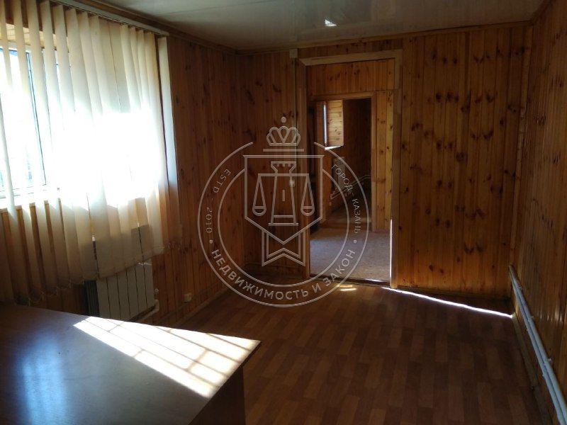 Аренда  помещения свободного назначения Гвардейская ул, 53 к14
