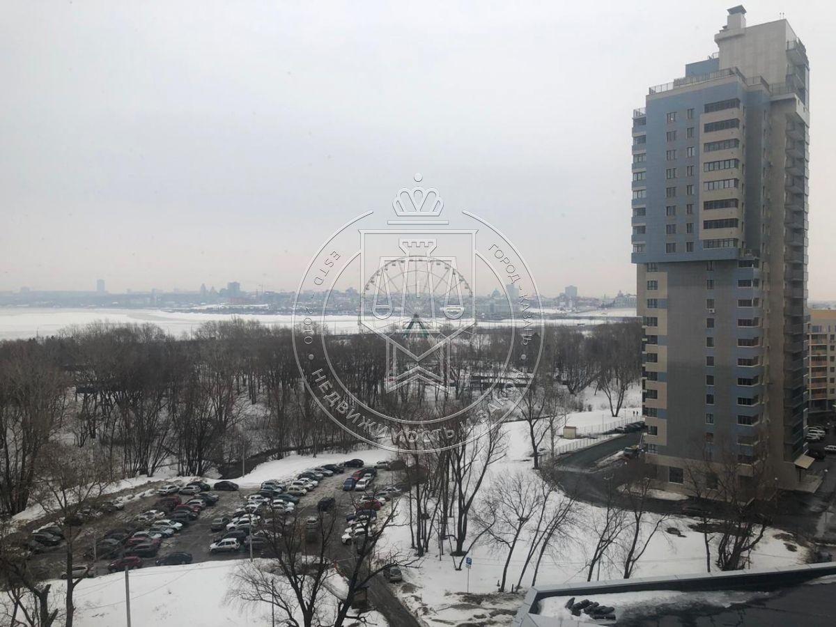 Продажа 2-к квартиры Односторонка Гривки ул, 1