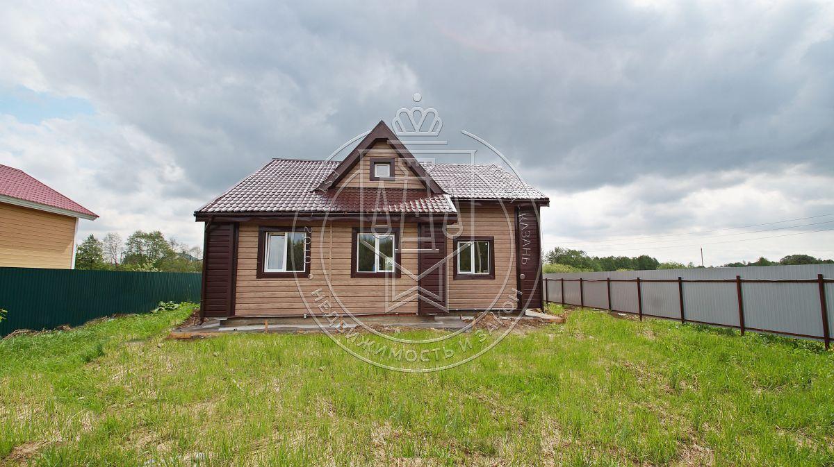 Продажа  дома Оптиков , 27Т