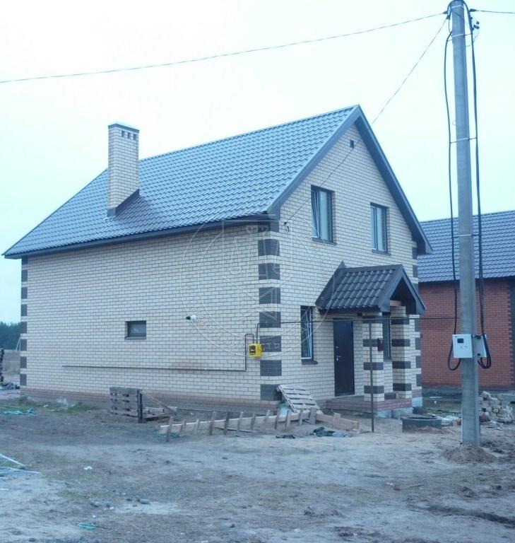 Продажа  дома Габишево, ул Александра Сергеева
