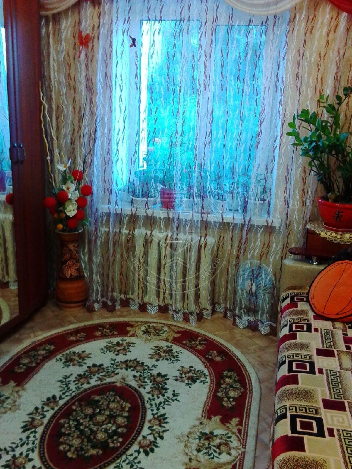 Продажа 1-к квартиры Дементьева ул, 28