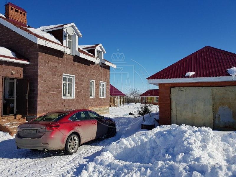 Продажа  дома Северная