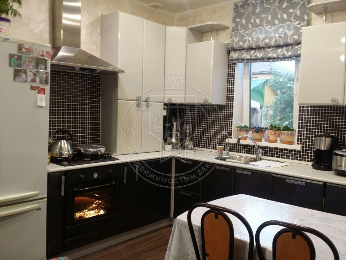 Продажа  дома Лесная (Константиновка)
