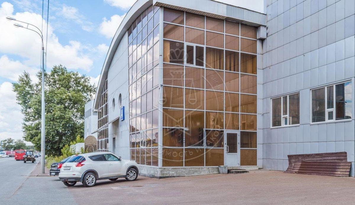 Аренда  офисы Васильченко ул