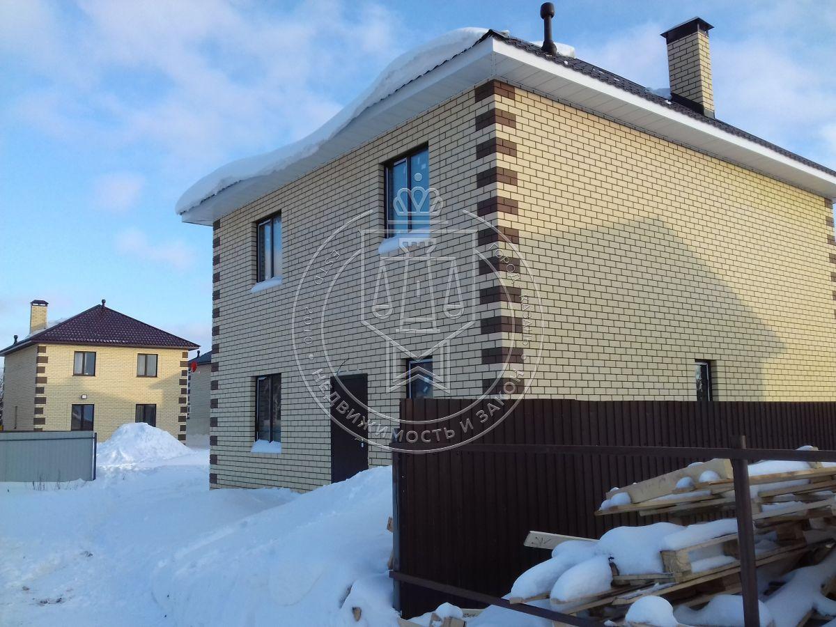 Продажа  дома Кооперативная, 135а