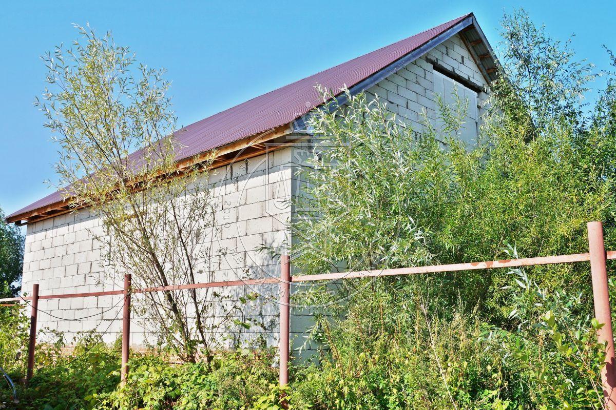 Продажа  дома Черноплодная , 45 А