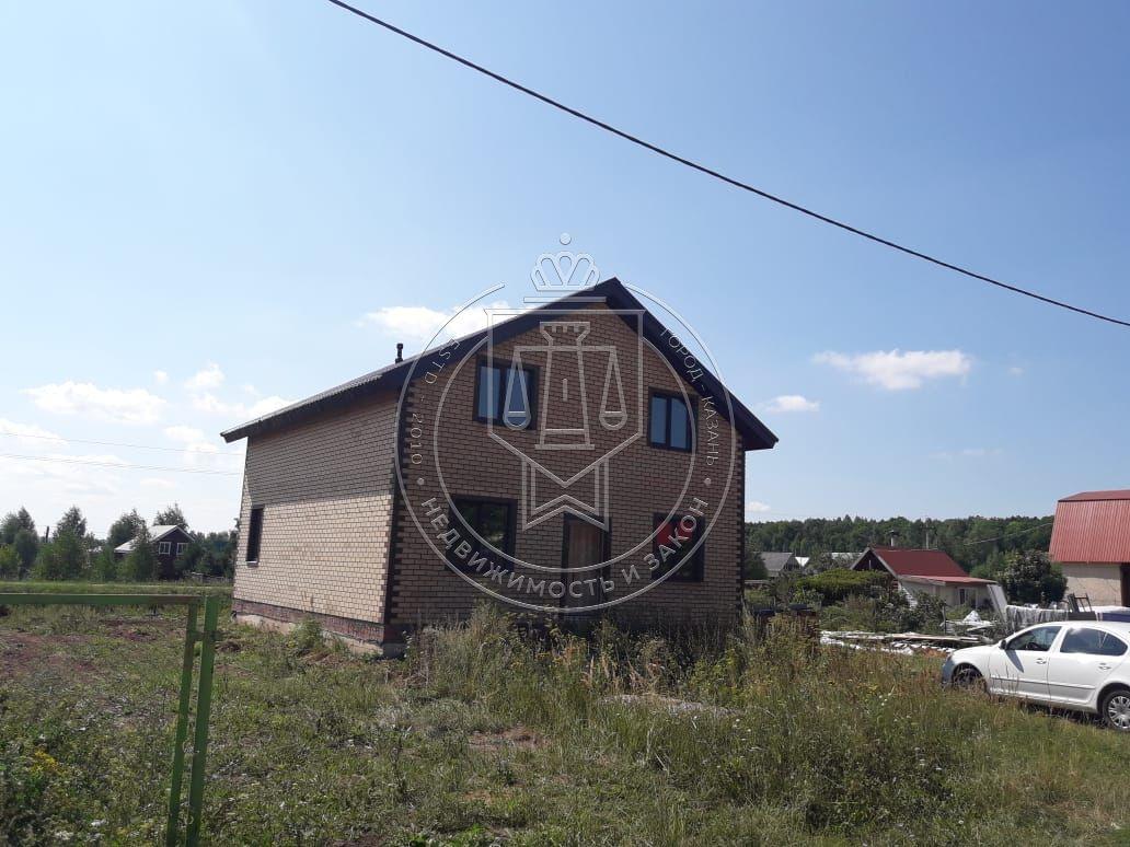 Продажа  дома СНТ Заречье-2, 10