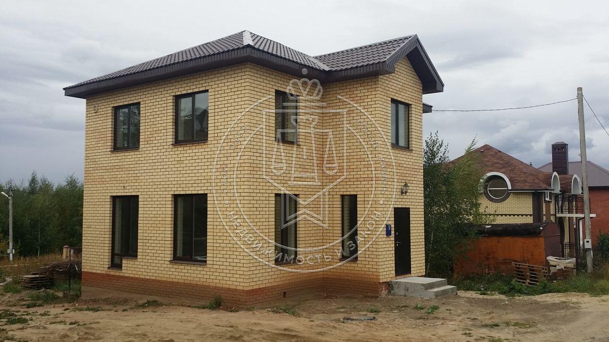Продажа  дома Алексеевская