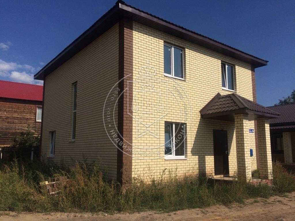 Продажа  дома заозерная
