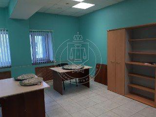 Аренда  офисы Кул Гали ул, 2б