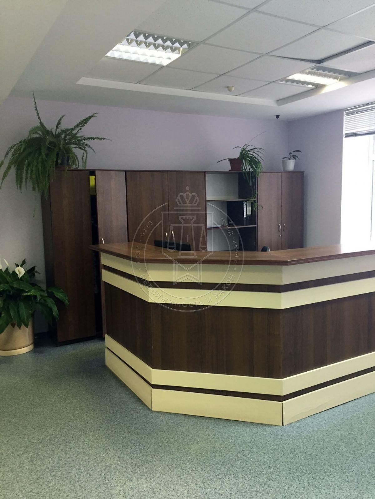 Аренда  офисы Гладилова ул