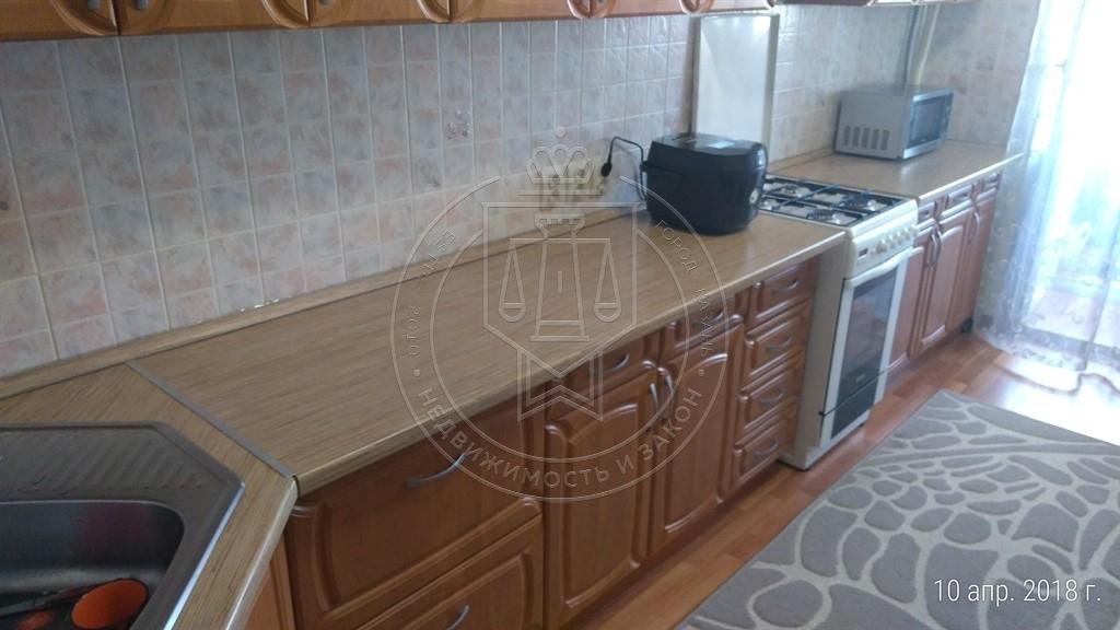 Продажа 2-к квартиры Калинина ул, 69
