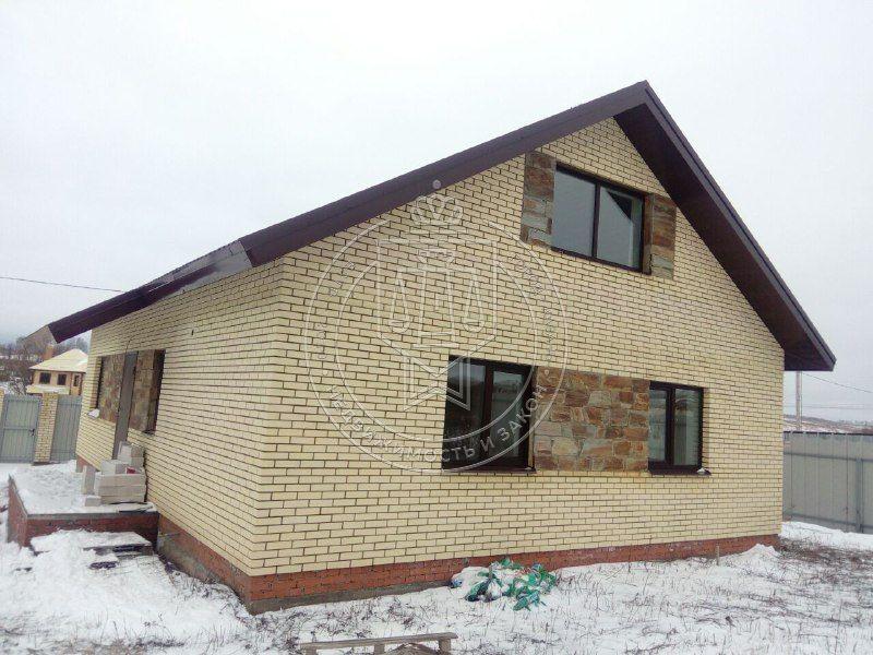 Продажа  дома Эстачинская, ********