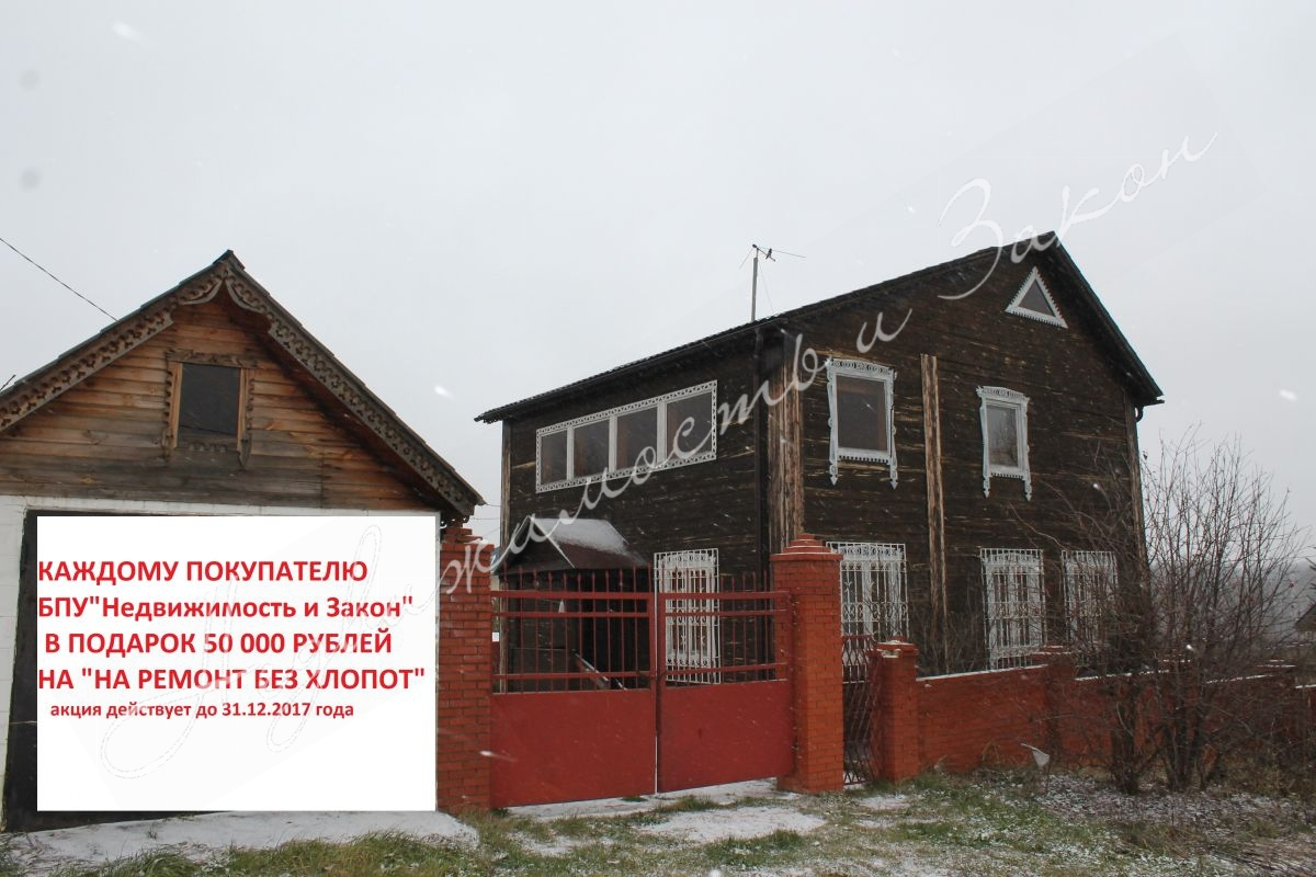 Продажа  дома Званка, Советская