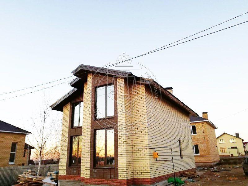 Продажа  дома Бахтизина, 72