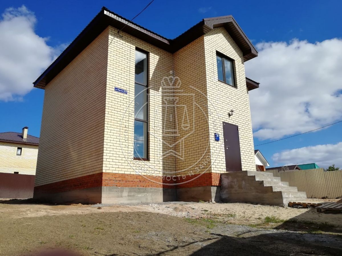 Продажа  дома Яшьлек, 24